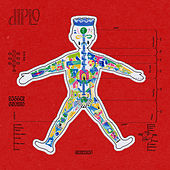 Higher Ground (Remixes) von Diplo