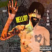 My Hello? Album de Un.Heard
