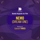 Nemo (Dream One) [Bande originale du film] von Gabriel Yared