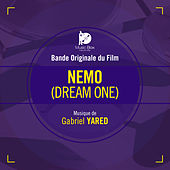 Nemo (Dream One) [Bande originale du film] de Gabriel Yared