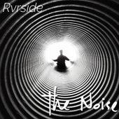 The Noise von Rvrside