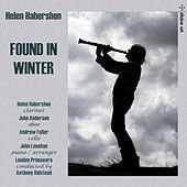 Found in Winter by Various Artists