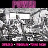 Power by Curren$y