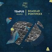 Tempus (Remixes) de Bhaskar