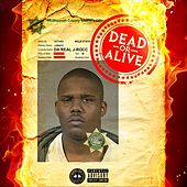 Dead or Alive by Various Artists