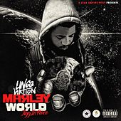 Marley World von Lingo Nation