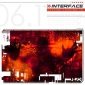 Outside Looking In de Interface