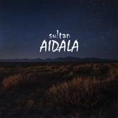 Aidala by Sultan