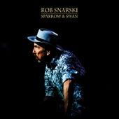 Sparrow & Swan von Rob Snarski