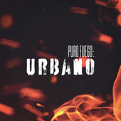 Puro Fuego: Urbano von Various Artists