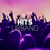 Hits Urbano by Various Artists