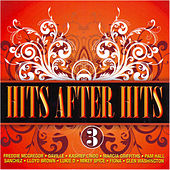 Hits After Hits 3 by Various Artists