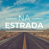 Na Estrada by Various Artists