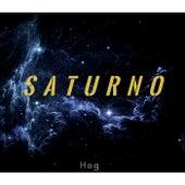 Saturno de Hog