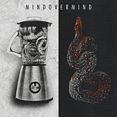 [Mind Over Mind] by Norma Jean