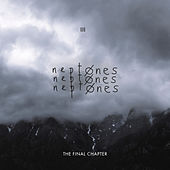 Neptønes III: The Final Chapter von Various Artists