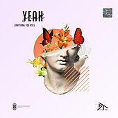 Yeah (Anything You Ask) by David Tate