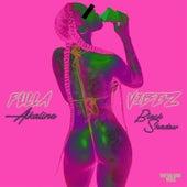 Fulla Vibes by Alkaline