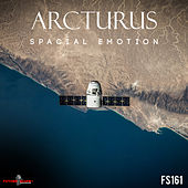 Spacial Emotion by Arcturus