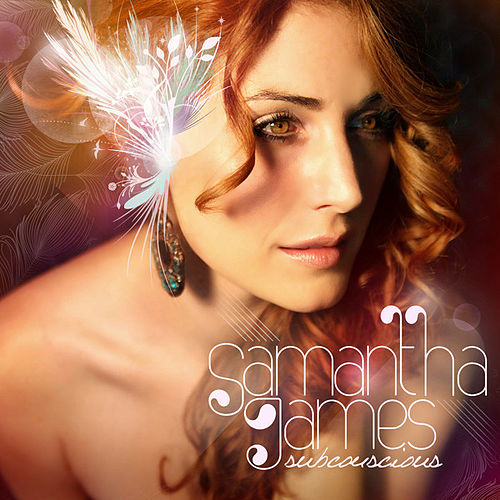 Subconscious by Samantha James