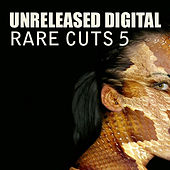Rare Cuts 5 - Essentials von Various Artists