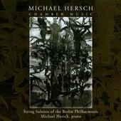Hersch: Chamber Music by Various Artists