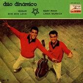 Vintage Rock Nº 26 - EPs Collectors,