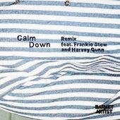Calm Down (Remix) von Barney Artist