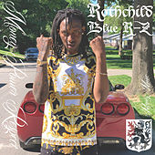 Money Power Respect Clean by Rothchild Blue R-Z