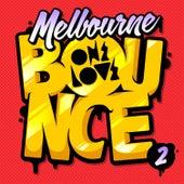 Melbourne Bounce 2 von Various Artists