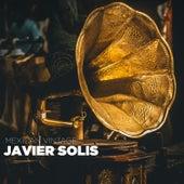 Mexican Vintage de Javier Solis