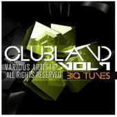 Clubland, Vol. 7 de Various