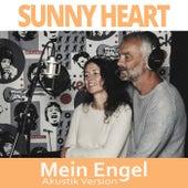 Mein Engel (Akustik Version) de Sunny Heart