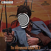 The Instrumental Series Vol. 2 de Brisk Fingaz