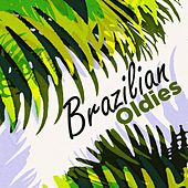 Brazilian Oldies by Various Artists