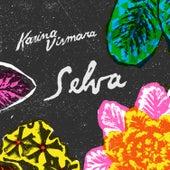 Selva de Karina Vismara