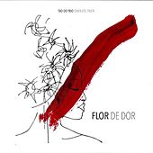 Tao do Trio Canta Etel Frota (Flor de Dor) de Tao do Trio