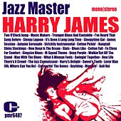 Harry James - Jazz Master by Harry James
