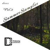 Summer Sampler, Vol. 2 by Various Artists