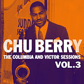 The Columbia And Victor Sessions, Vol. 3 von Various Artists