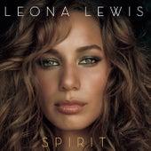 Spirit von Leona Lewis