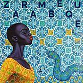 Zarambeque by Various Artists