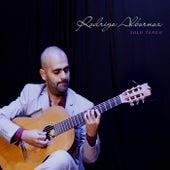 Solo Tango von Rodrigo Albornoz