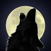 Vlk Samotář de Lks
