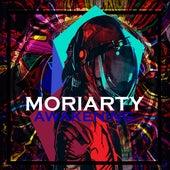 Awakening von Moriarty