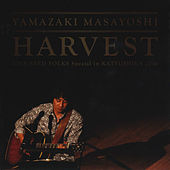 Harvest -Live Seed Folks Special In Katsushika 2014- (Live) by Masayoshi Yamazaki