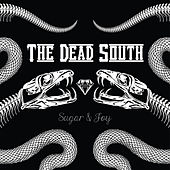 Blue Trash von The Dead South