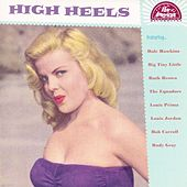 High Heels by Various Artists