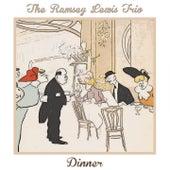 Dinner von Ramsey Lewis