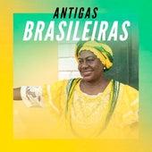Antigas Brasileiras de Various Artists